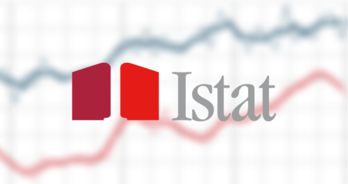 Istat export agroalimentare